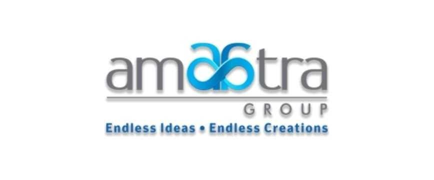 Amaatra Group