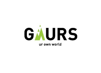 Gaurs Group