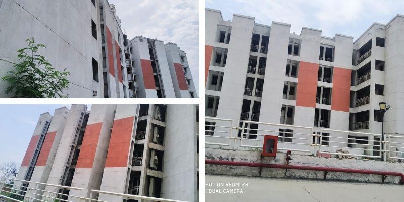 SDS Affordable Housing
