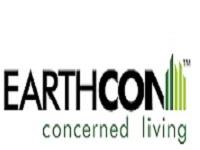 Earthcon