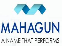 Mahagun-India