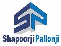 Shapoorji-Pallonji-Group