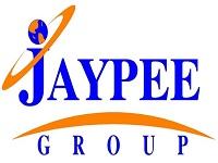 Jaypee Group