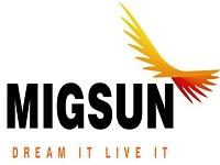 migsun-group