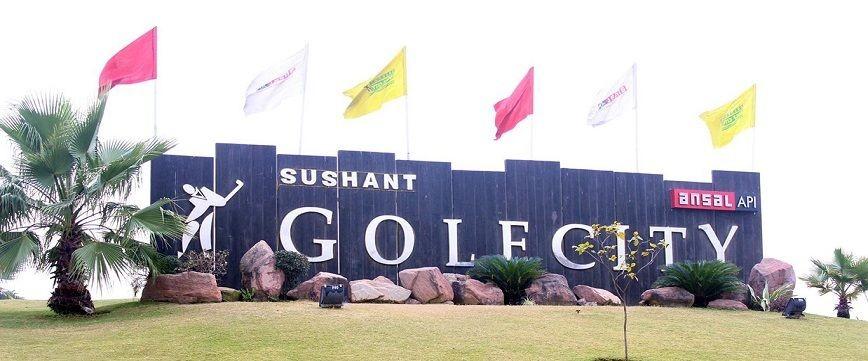 Sushnat-Golf-City-Main-2